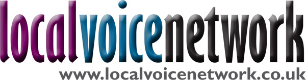 Local Voice Network Ltd